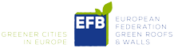 European Federation of Green Roof Associations