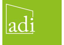 Adivet_Logo_2France_web