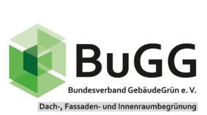 logo_bugg_GER