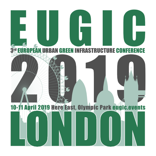 EUGIC_London