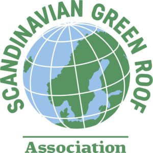 ScandinavianGreenroof_Logo