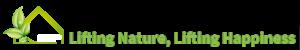 Logo_Belgium