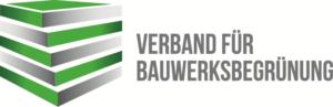 Logo_VFB_ohne