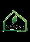 Ungarn_Logo