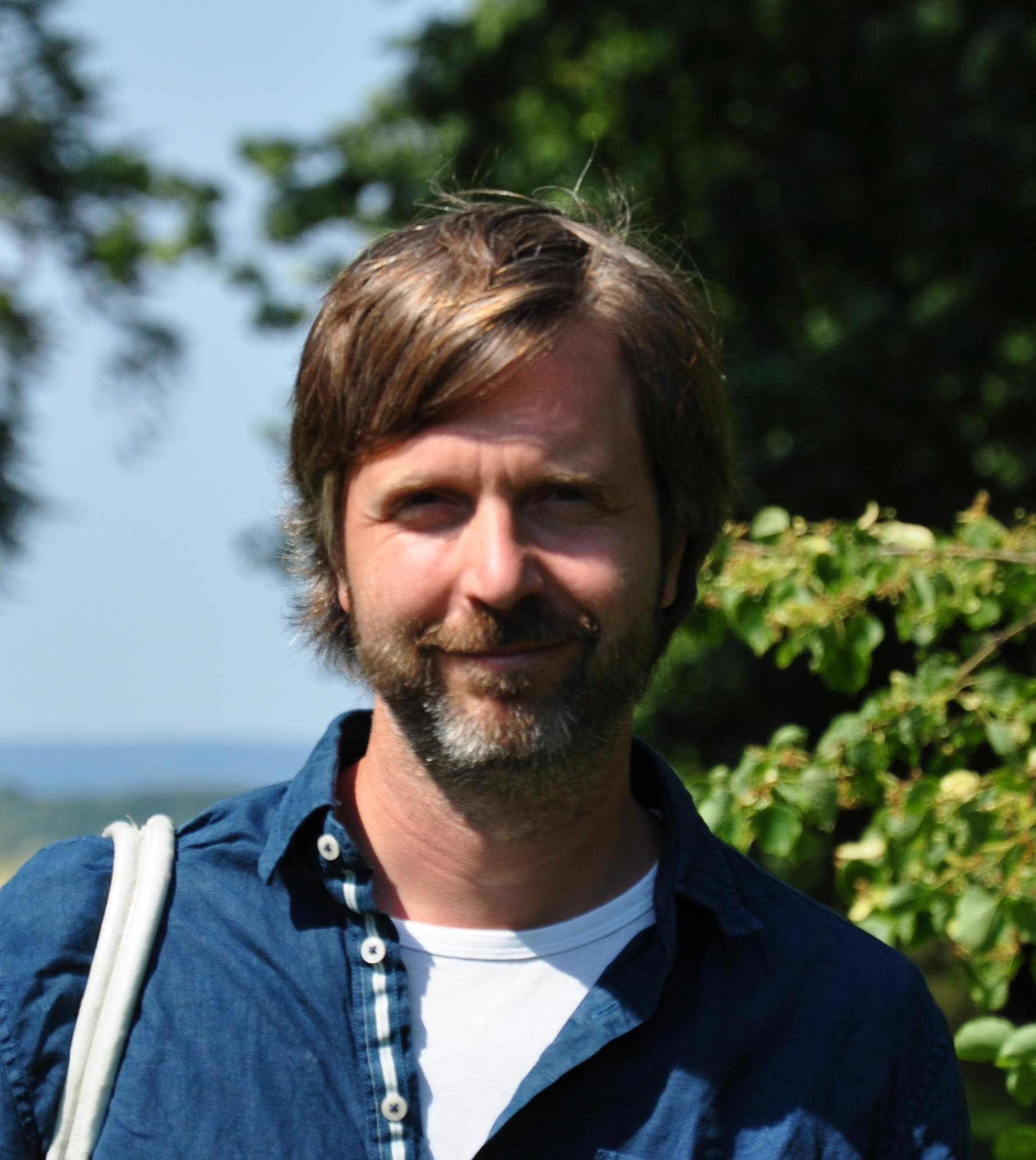 Tobias_Emilsson