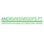 ANCV_Portugal-1