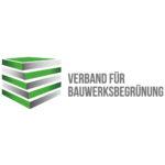 Logo_VFB_ohne1