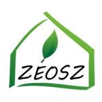 Ungarn_Logo-723x1024